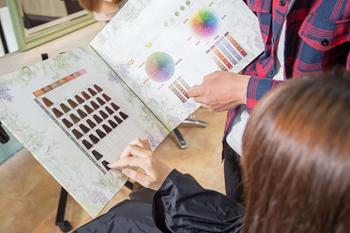 福山市で美容院をお探しならヘッドスパ・カラー・着付けなど豊富なメニューを用意している当サロンへご予約ください