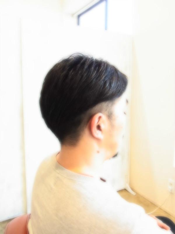 スタイリング簡単プレミアムスーパーカット☆☆☆☆☆&ショートヘアスタイル☆のサムネイル